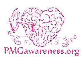 pmg awareness organization inc unlocking the mysteries of pmg