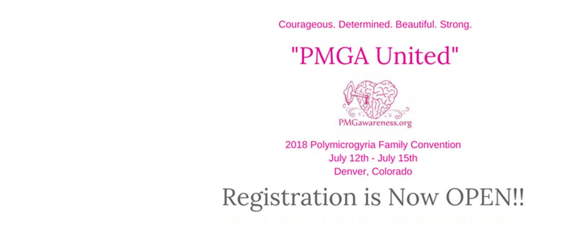 PMG Awareness Conference – 2018