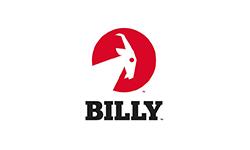 billy-footwear-logo