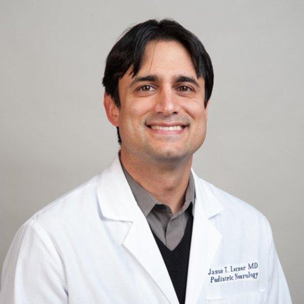 Dr. Lerner