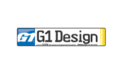 g1-logo