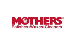 mothers-logo