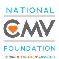 CMV-Full-Tagline_1